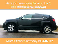 ***Auto Loans Now! Yes we Can.  In House FInancing.