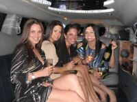 Guelph limo sporting concert limousine rental service