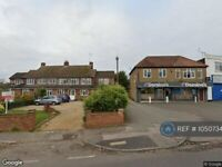 3 bedroom flat in Hutton, Brentwood, CM13 (3 bed) (#1050734)