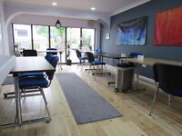 ( Surbiton - KT6 ) OFFICE SPACE for Rent | £350 Per Month