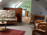 Flat to Rent in Letterston