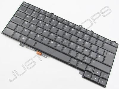 New Original Dell Alienware 15 R1 R2 French Francais Keyboard Clavier KRKTC