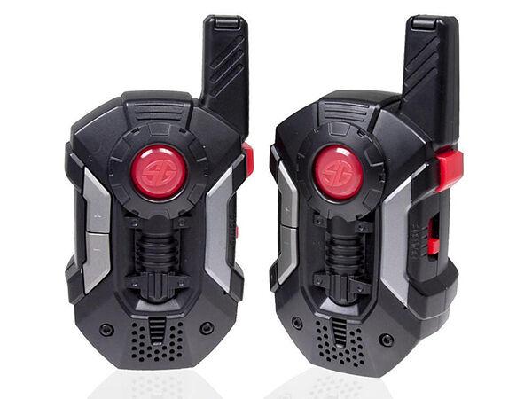 Spy Toys For Boys : Top kids walkie talkie radios for boys ebay