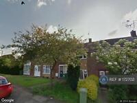 3 bedroom house in Whitby Close, Milton Keynes, MK3 (3 bed)
