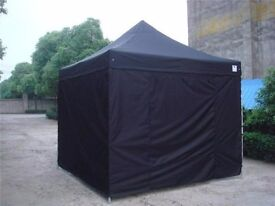 Marquee by Surf and Turf - Black