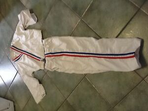 Kickboxing uniform / gi London Ontario image 1
