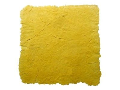 Outback Stone Single 2 X 2 Seamless Skin Concrete Stamp Set