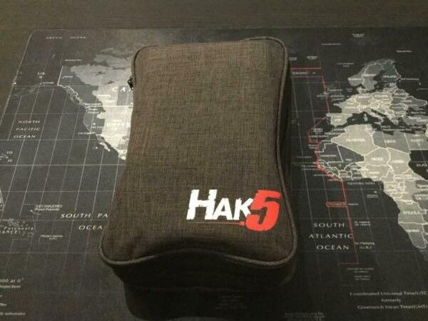 Hak5 field kit!!! (Network PenTest devices + extra) | in Walsall, West  Midlands | Gumtree