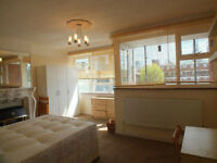 Two Amazing Double Rooms Available Now In Limehouse - AMAZING LOCATION! - All Bills Included!