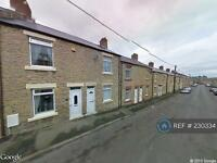 2 bedroom house in John St, Stanley, DH9 (2 bed)