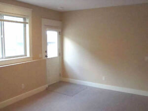 Bright, Beautiful One Bedroom Suite Available September 1!