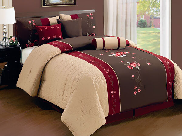 mikrofaser bettw sche erholsamer schlaf f r allergiker. Black Bedroom Furniture Sets. Home Design Ideas
