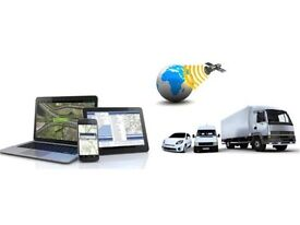 Vehicle and Motorcycle Tracker installation