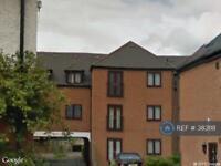 1 bedroom flat in Grove Road, Stratford-Upon-Avon, CV37 (1 bed)