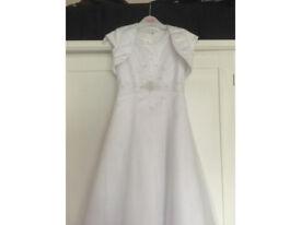 Stunning Linzi Jay Special Occasion dress