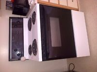 GREAT WORKING ELECTRIC STOVE]]]]MUST GO]]]]