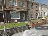3 bedroom house in Pentremalwed Road, Swansea, SA6 (3 bed)