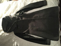 MANTEAU ONLY BRAND NEW