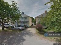 3 bedroom house in Mutton Lane, Potters Bar, EN6 (3 bed)