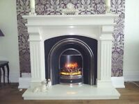 ******* FIREPLACES AT DISCOUNTED PRICES SAVE ££££££sssss******