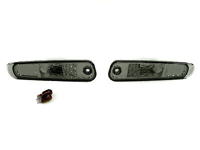 LOCAL PICKUP 11-13 FITS LEXUS IS250 IS350 FRONT BUMPER COVER PRIMED LX1000212