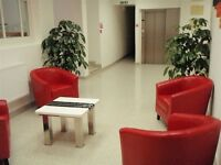 Office Space in Digbeth - B12 - Serviced Offices in Digbeth