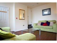 **ATTENTION TO BOTH MATURE STUDENTS & PROFESSIONALS**SPACIOUS DOUBLE ROOM FOR RENT NEAR TOWN-50% OFF