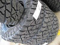 all season tire summer warehouse clearance now on