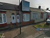 3 bedroom house in Plantation Road, Sunderland, SR4 (3 bed)
