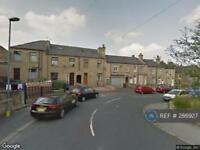 1 bedroom in Springdale St, Huddersfield, HD1