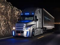 Im A Class 1 Driver Looking For Short Haul USA