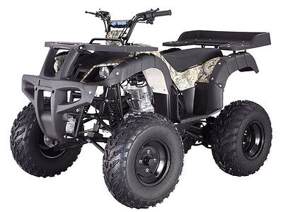 BRANDNEW  250cc-V4D  ATV FREESHIPPING MOREDISCOUNT