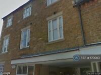 1 bedroom flat in High Street, Rothwell, NN14 (1 bed)