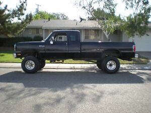 Looking for first gen cummins !!wanted!!