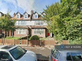 Studio flat in Ashburton Road, Croydon, CR0 (#1105418)