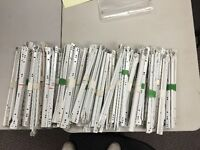 Drawer Runners For Sale