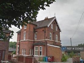 Studio flat in Windsor Road, Newton Heath, M40