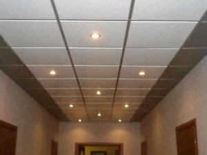 Suspended Ceiling T Bar Ceiling | Kijiji in Ontario  - Buy