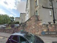 1 bedroom flat in Floor Cotham Brow, Bristol, BS6 (1 bed) (#1131821)
