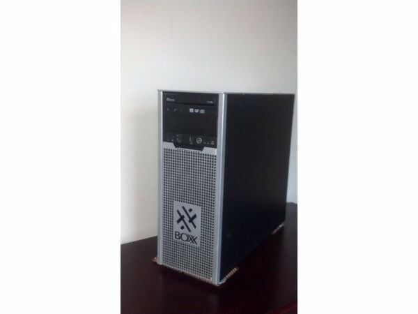 12 core gaming PC, 12gb RAM, GTX660 | in Sheffield, South