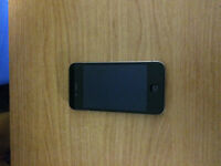Iphone 4s 16gb on MTS