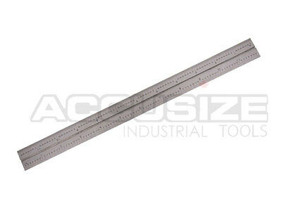 12 4r Individual Blades For Combination Square Sets Eg02-0340