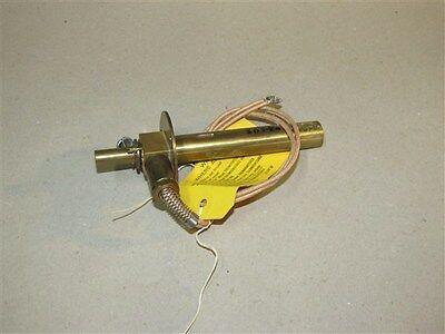 Fenwal Thermostatic Switch 144 F 150v