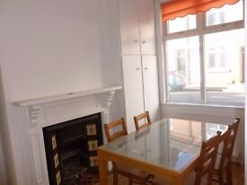 Rooms available to rent on Pitchens Close - From £300 per month all bills included