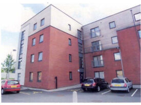 2 bed apartment for rent in Didsbury Point - West Didsbury