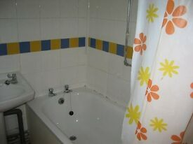 single room in Bromley by Bow 145 pw!