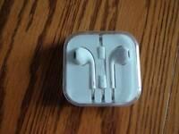 2015 Earpods - Apple iPhone/iPad/iPod