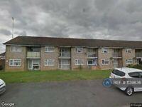 1 bedroom flat in Carfax Avenue, Tongham, Farnham, GU10 (1 bed) (#1139836)