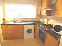 One bedroom flat rent Calderwood - East Kilbride