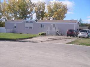 For Rent in Provost - $950